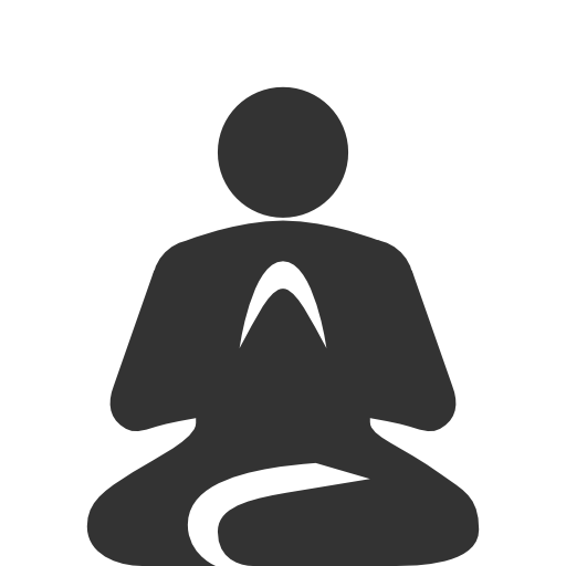 meditation-png-20847