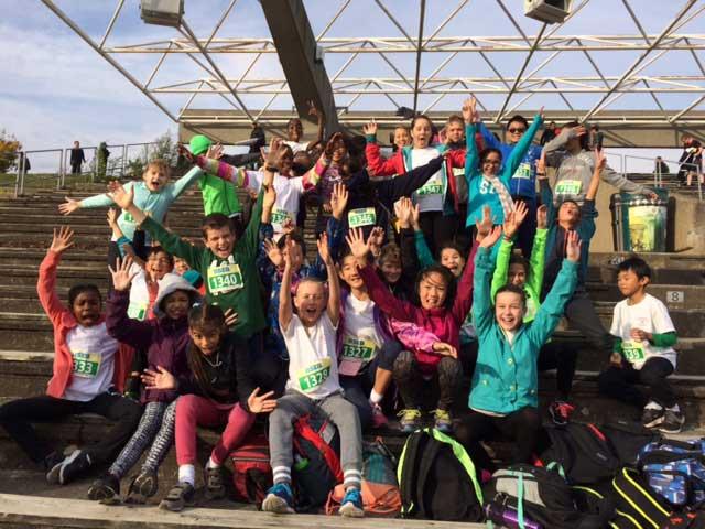 Ecole-Sainte-Anne-Ecole-Privee-Rosemont-Equipe-de-Sport