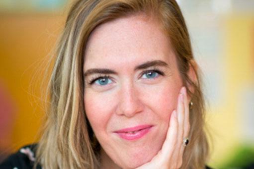 Marie-Michelle Ménard