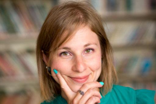 Marie-Pier Ménard